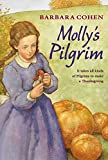 Customized Book Bundles: STL Book Molly's Pilgrim Molly'S Pilgrim
