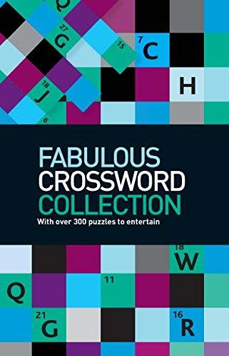 Download CROSSWORD - SERIES # 7 pdf