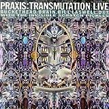 Transmutation Live
