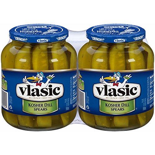 vlasic-kosher-dill-spear-pickles-32-oz-2-ct-pack-of-2