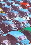 Using Informix Sql
