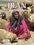 Iran, April Fast, 0778793168