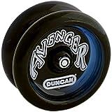 : Duncan Avenger Yo-yo