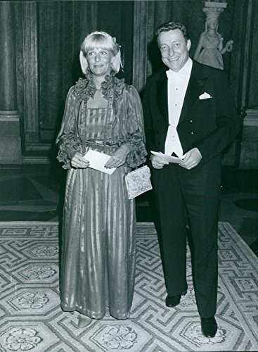 vintage-photo-of-the-ceo-of-astra-ulf-widengren-with-wife