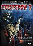 Creepshow II poster thumbnail