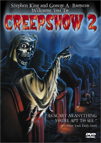 Image result for creepshow 2 movie