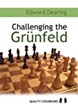 Challenging The Grunfeld-Edward Dearing