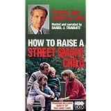 Street Smart Child