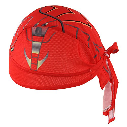 ezyoutdoor-multipurpose-quick-dry-breathable-sweatband-head-wraps-cycling-running-cap-pirate-hat-010