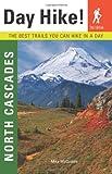 North Cascades, Mike McQuaide, 1570615381