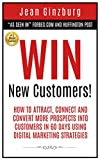 Win New Customers