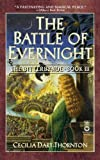 The Battle of Evernight: The Bitterbynde Book III (The Bitterbynde, Book 3)
