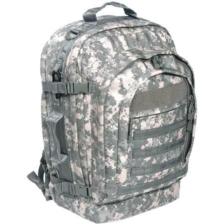 soc-gear-bugout-bag-1000-denier-cordura-multicam-pattern-multi-cam-pattern