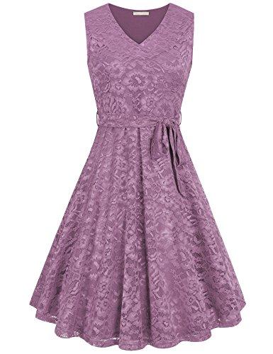 kawaii dress plus size - 6