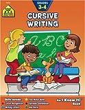 Cursive Writing, Carolyn Dwyer, 0938256025