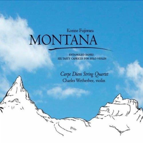 Montana ()