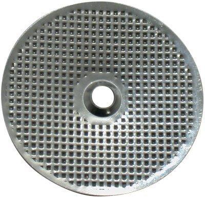 Gaggia Shower Disc Original Spare Part DM0704 by -