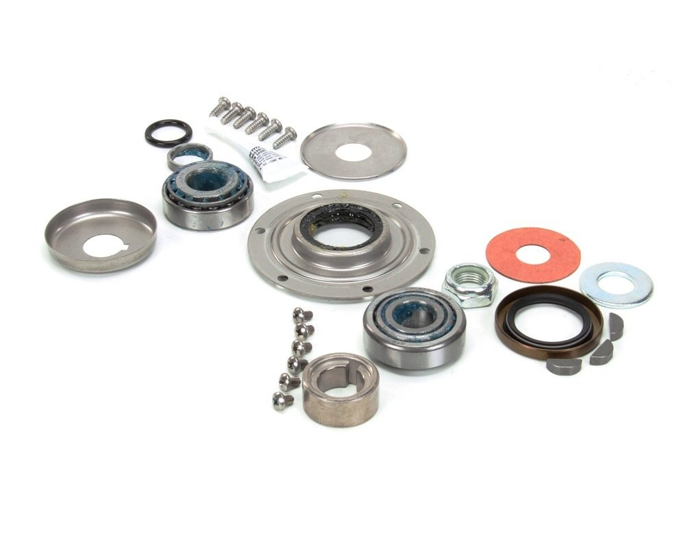 Insinkerator 13080 Bearing Seal Kit by InSinkErator