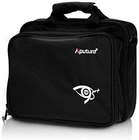 Aputure Amaran Hr672 Kit Kamera