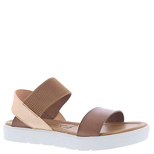 34d498e8ec8 Amazon.com   Blowfish Boss Women's Sandal   Sandals