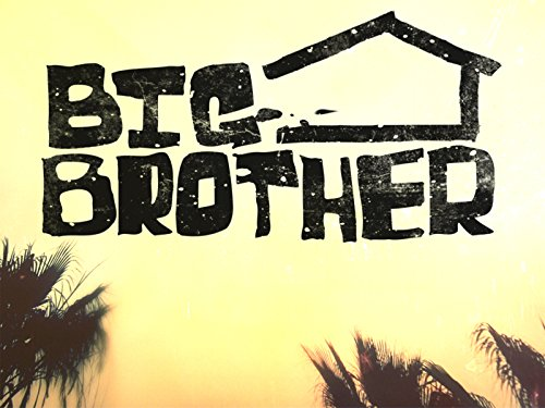 Big Brother (Product)