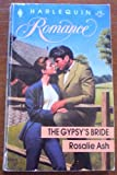 img - for The Gypsy's Bride book / textbook / text book