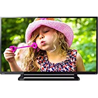 Toshiba 40 LED HDTV 40L1400UB / F20136G (Certified Refurbished)