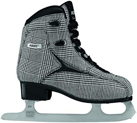 Roces BRITS Women's Ice Skates