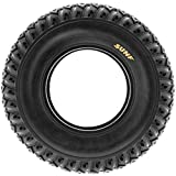Set of 4 SunF A045 XC MX 30x10R14 Front & 30x10R14