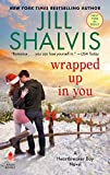 img - for Wrapped Up in You: A Heartbreaker Bay Novel book / textbook / text book