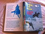 Ride a Tall Horse, Lewis B. Patten, 0451153227