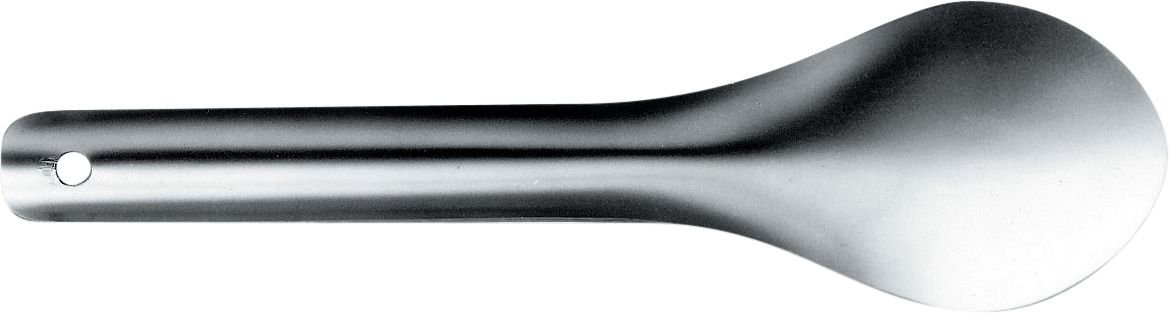 Alessi Ice Cream Scoop, Set of 6