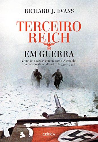 Terceiro Reich em Guerra