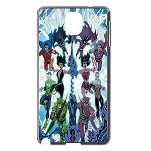 MMZ DIY PHONE CASEDIY Batman plastic hard case skin cover for ipod touch 5 AB422518