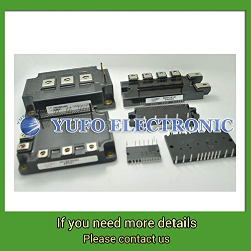 SAUJNN 10PCS A1952 C5103 Three-Pole for SMD Power Module Special Supply Welcome to Order