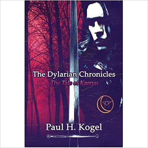 Kostenloser Download von Joomla Book PDF The Dylarian Chronicles - The Tale of Karryn PDF CHM B0018R5N9M