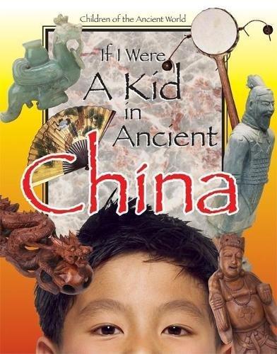 ancient civilizations for kids - 9