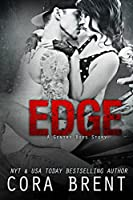 EDGE (Gentry Boys)