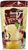 Reese Instant Tapioca Granulated Quick Cooking Pudding (8 oz)
