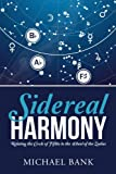 img - for Sidereal Harmony: Relating the Circle of Fifths to the Wheel of the Zodiac book / textbook / text book