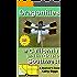 Dragonflies of California and the Greater Southwest: A Beginner's Guide (2017b eBook) : Arizona, California, Colorado, Nevada, New Mexico, Utah