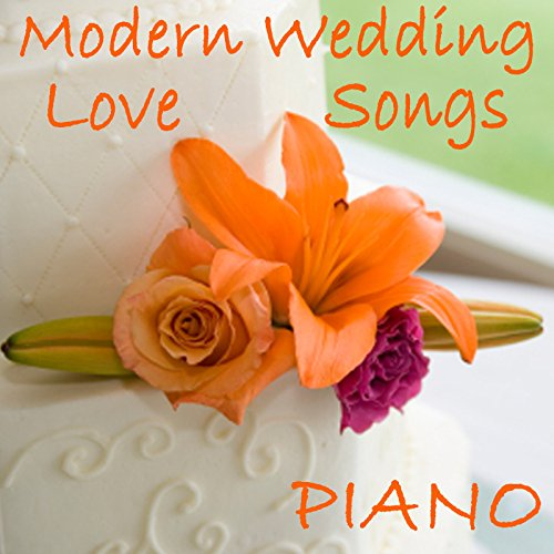 That\'s What I Like (Instrumental Version) by Wedding Day Music ...