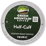 Green Mountain Coffee Medium...