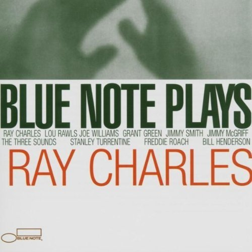 Blue Note Plays Ray Charles by Various Artists (2004-12-06)