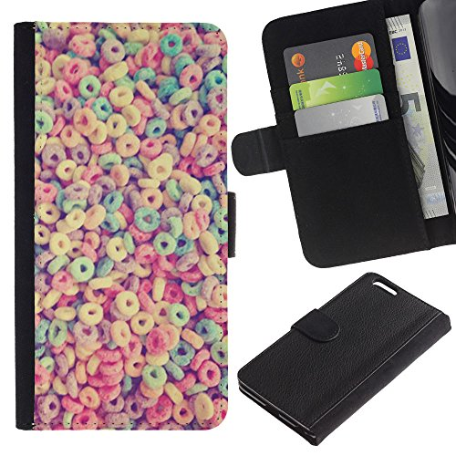 supergiant-breakfast-cereal-loops-colorful-pattern-drawing-pu-leather-wallet-style-pouch-protective-