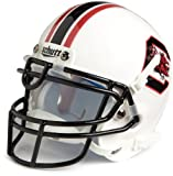 NCAA South Carolina Collectible Mini Football Helmet