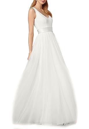 Elegant White Dresses for Juniors