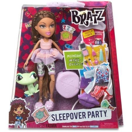 fashion-dolls-bratz-sleepover-party-doll-yasmin