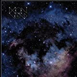 To the Void by Ixion (2011-10-11)