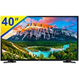 40'' Full HD Flat Smart TV J5290 Série 5